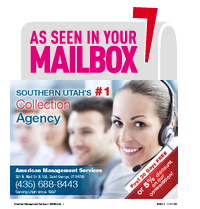 Southern Utah Collection Agency